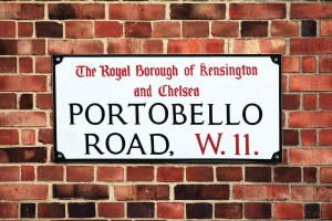 notting-hill-portobello