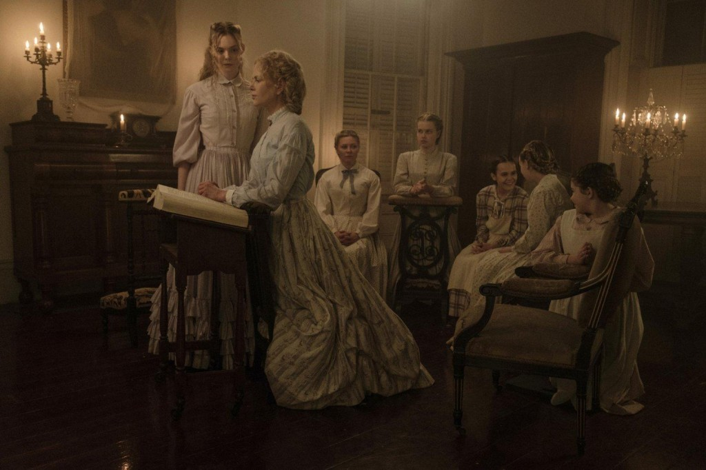 the-beguiled-01