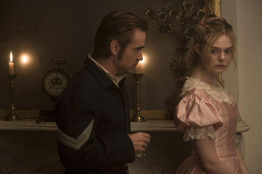 the-beguiled-02