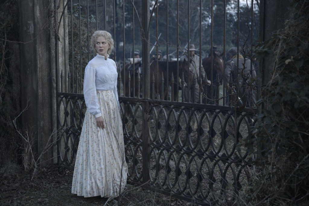 the-beguiled-03