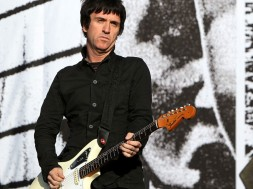 johnny_marr_01