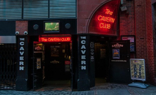 liverpool_cavern_01