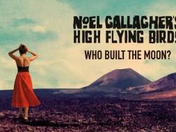 noel_built_moon_01