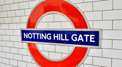 nottinghill-final