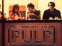 pulp_01