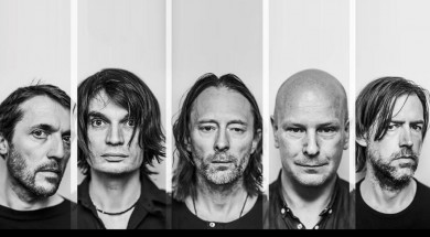radiohead_01