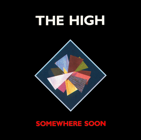 the_high