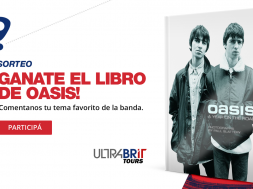 05-fb-ppl-libro-oasis_preview