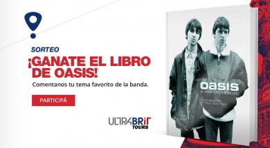 05-fb-ppl-libro-oasis_preview