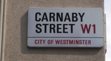 carnaby_sign