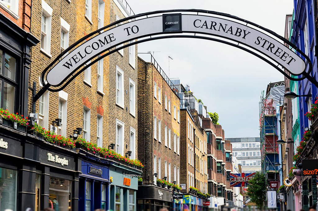 carnaby_today
