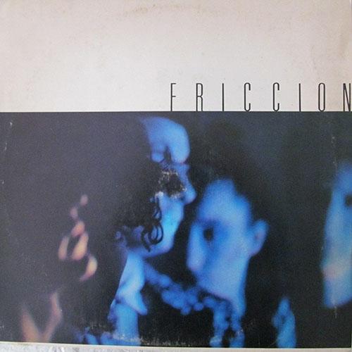 friccion_consumacion_consumo
