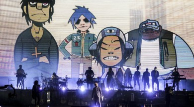 gorillaz-festival-bue-2017-ph-tomascorreaarce