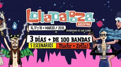 lollapalooza_2018