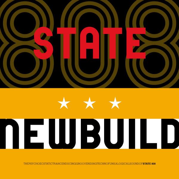 madchester_state_rebuild
