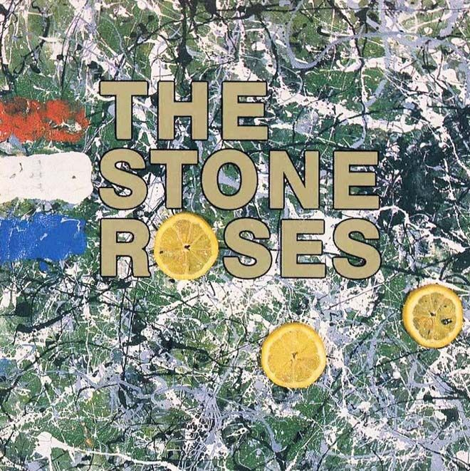 madchester_stone_roses