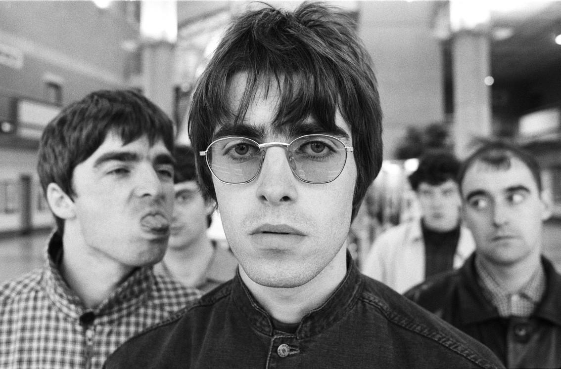 Oasis y Manchester: 5 lugares imprescindibles