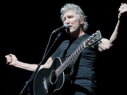 roger_waters_01