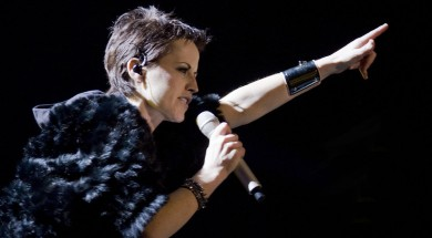 dolores_cranberries