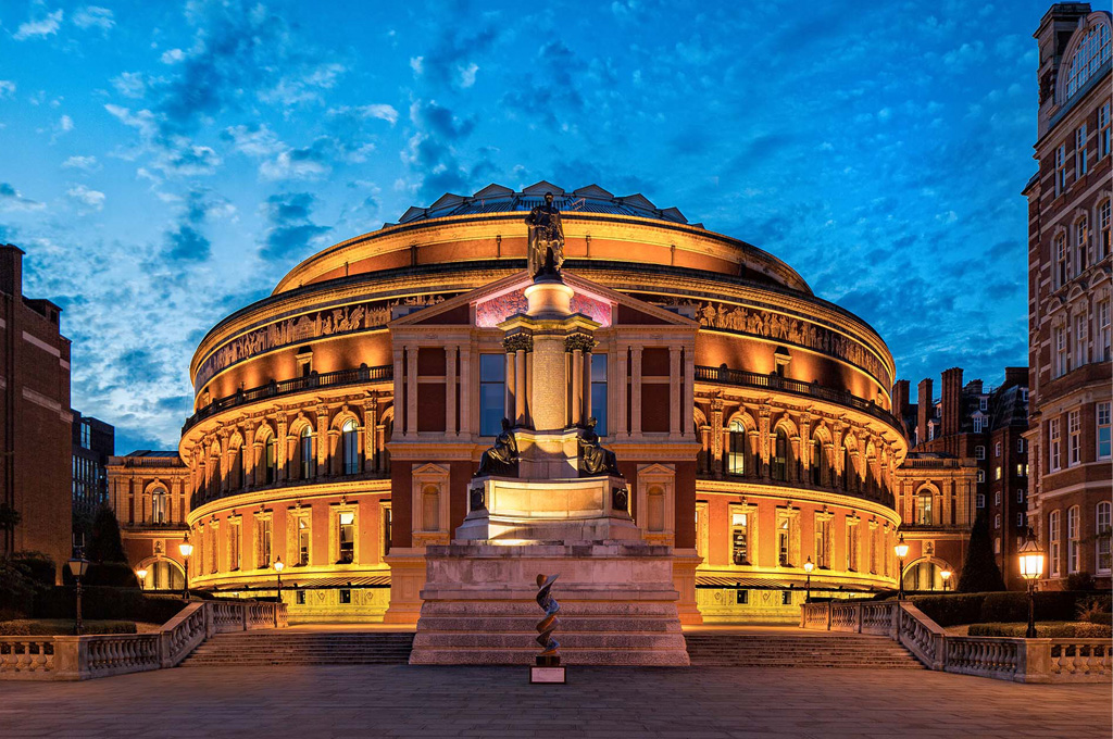 royal_albert_hall_02
