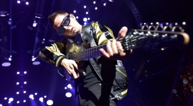 matt-bellamy-muse