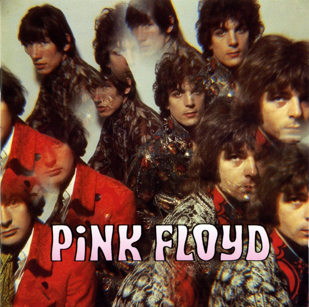 pink-floyd-piper-at-the-gates-of-dawn-front