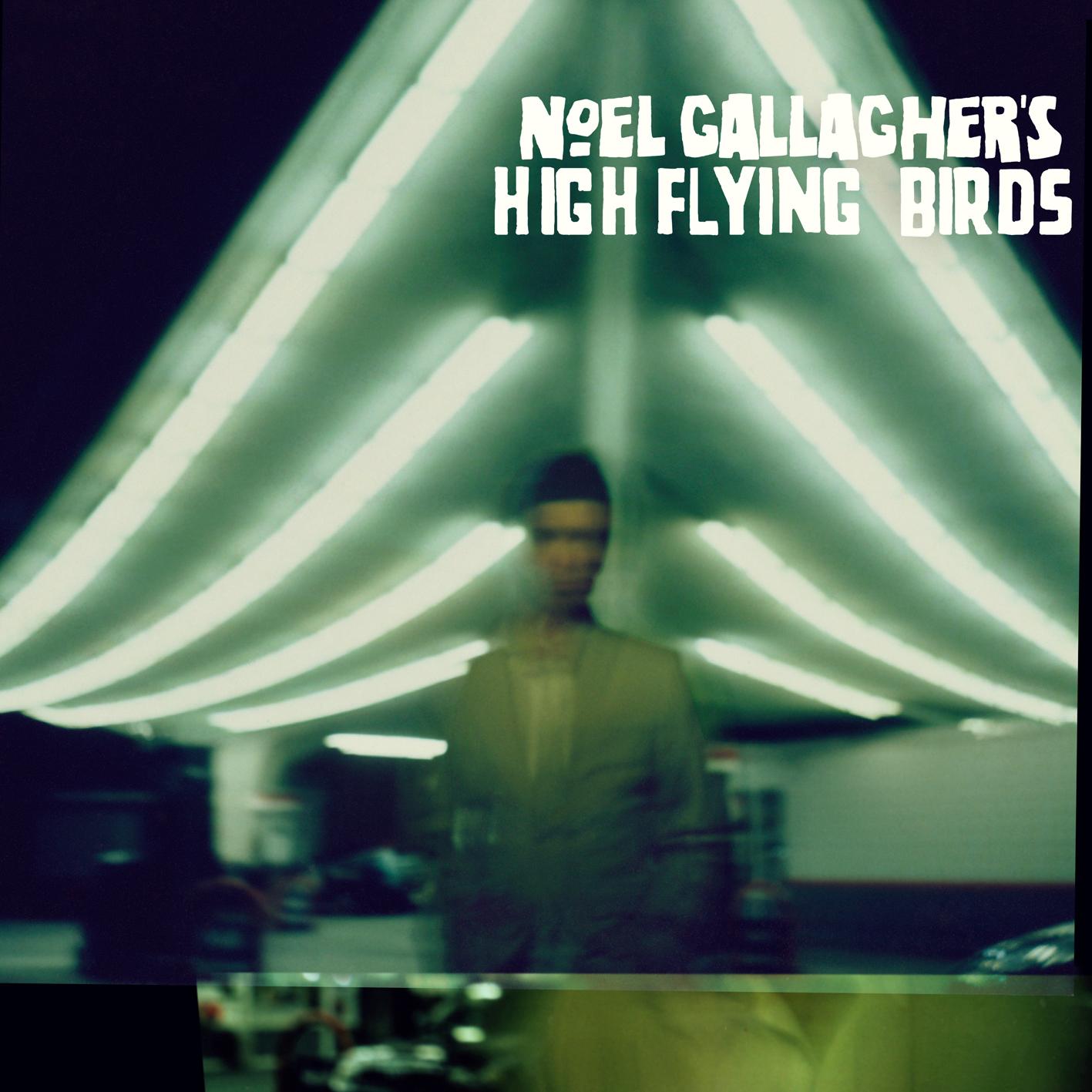 noel_gallagher_high_flying_birds_album_cover_location_beverly_hills