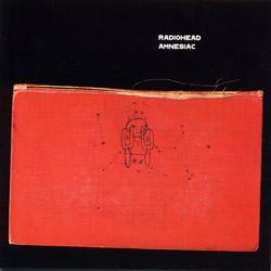 radiohead-amnesic