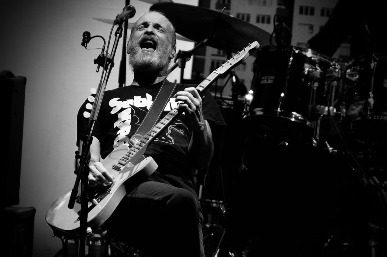 travis-gran-rex-2016-rockenon-06
