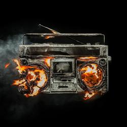 green-day-revolution-radio-2016