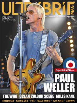 paul-weller-ultrabrit-mag