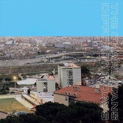 the-charlatans-different-days