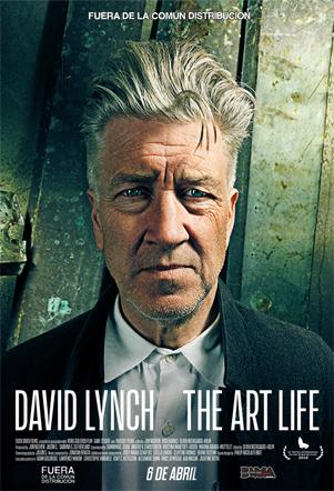 david-lynch-fl