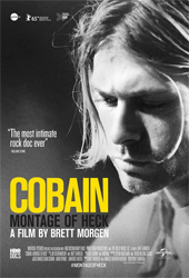 netflix-doc-cobain
