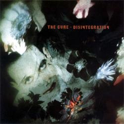 the-cure-disintegration-2