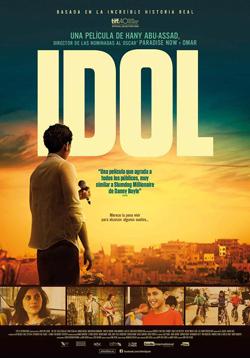 the-idol-2017