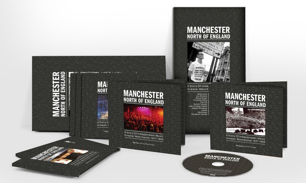 manchester-north-of-england-02
