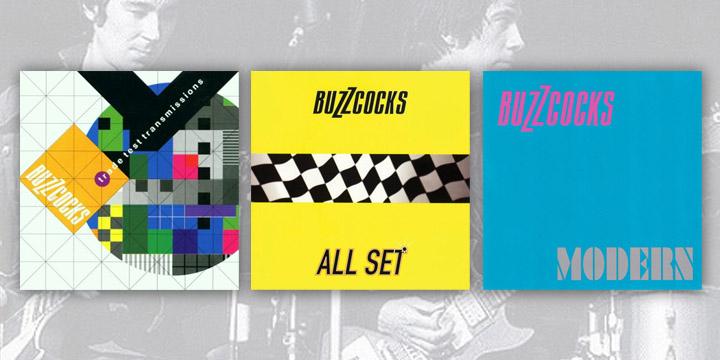 buzzcocks-04