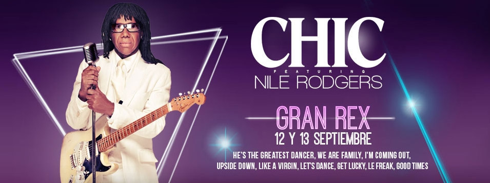 nile-rodgers-04