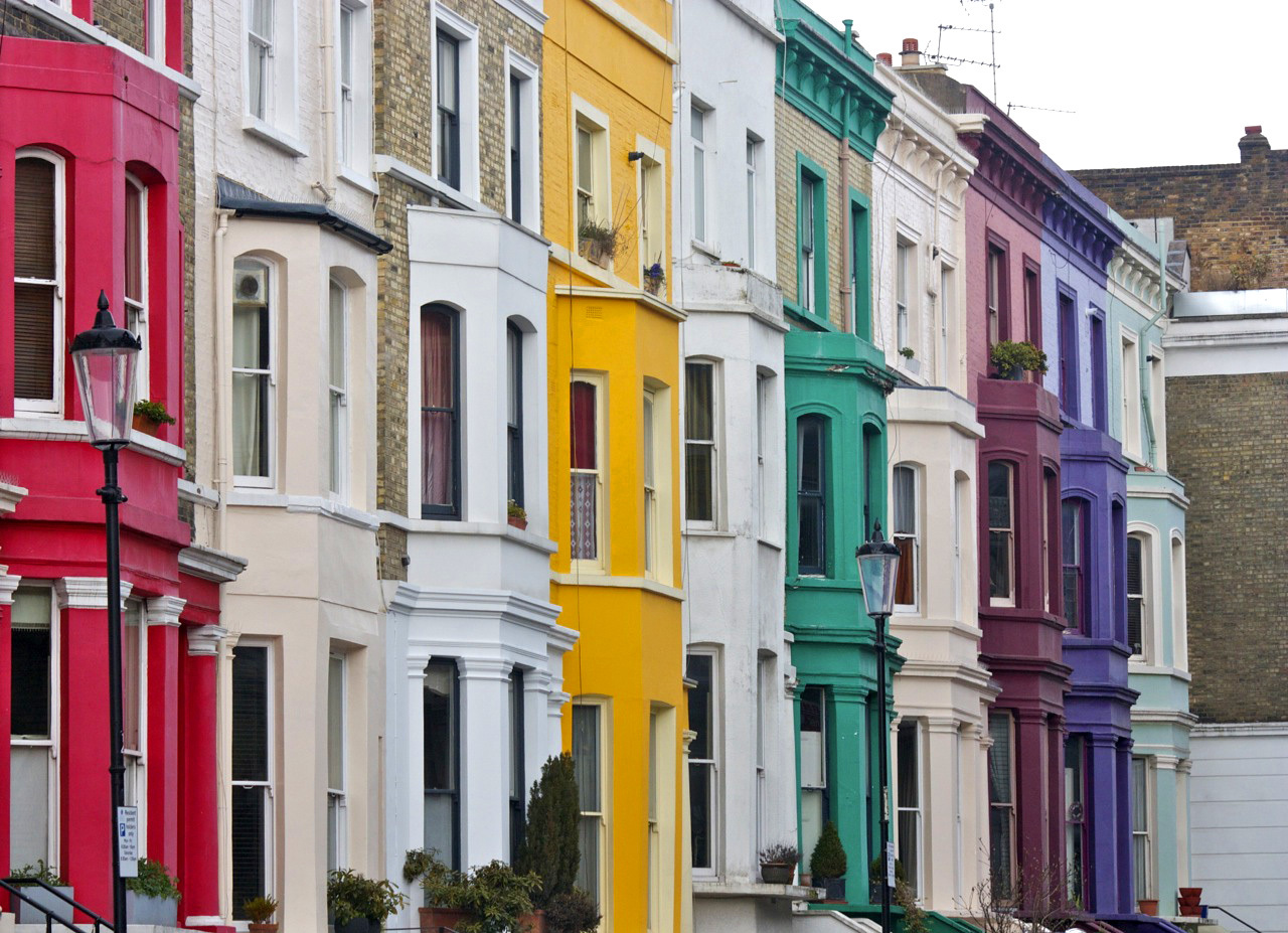 notting-hill-casas