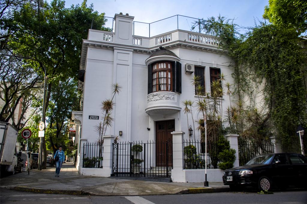 barrio_ingles_caballito_03