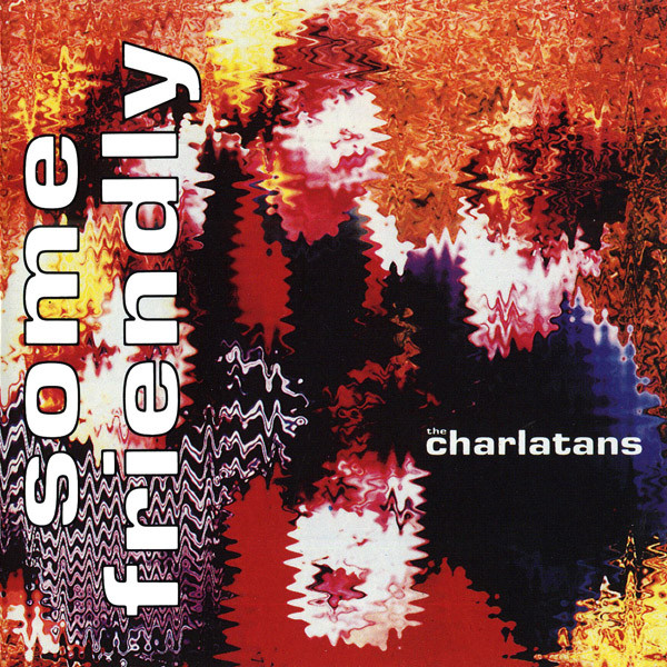 madchester_charlatans