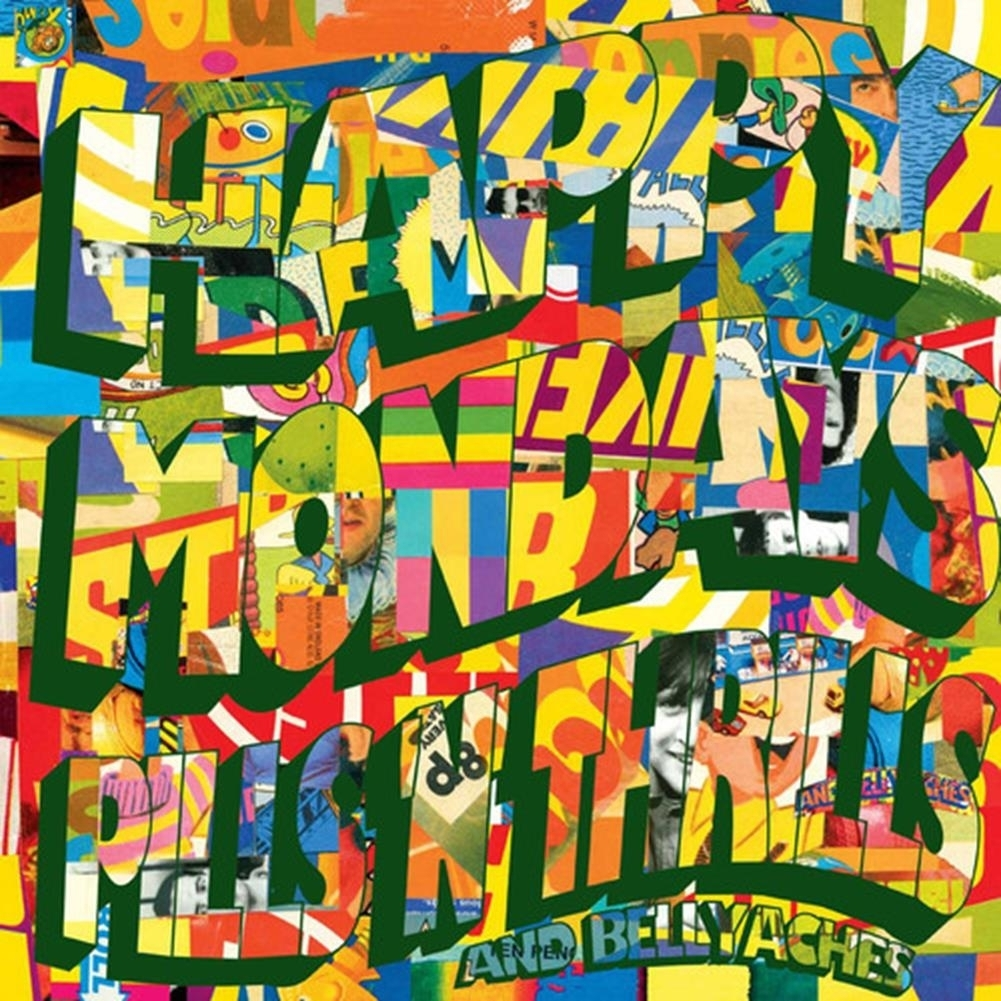 madchester_happy_mondays