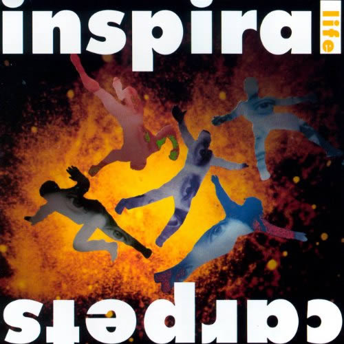 madchester_inspiral_carpets