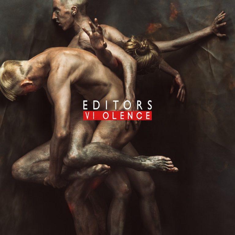editors-violence